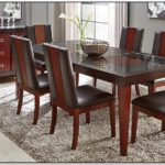 Rooms To Go Outlet Kitchen Tables